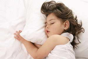 6 Kiat Tidur Cerdas