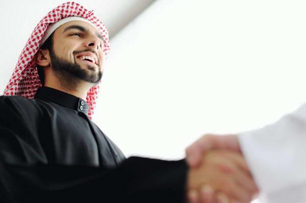 Tulisan Arab Jazaakallahu Khoiron