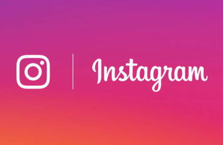 Protected: Cara Dapatkan 1000 follower pertama di Instagram