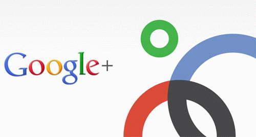 Tips memasang tombol Google Plus