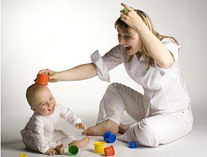 bayi-cerdas-bermain
