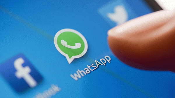 Cara Mudah Bikin Teks Tebal dan Miring di WhatsApp